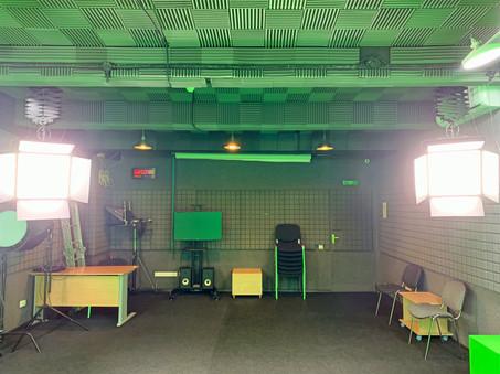 B_studio