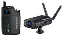 Audio-Technica ATW1701