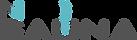 rsz_1rsz_1rsz_sauna_logo.png
