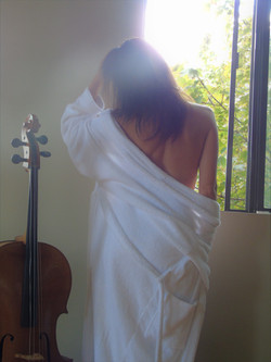 Joelle Latendre Montreal Courtisane5