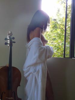 Joelle Latendre Montreal Courtisane4