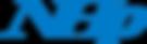 NHp_logo.png
