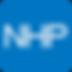 nhp_fix-02.png