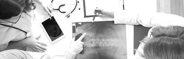 X-Ray%20Results_edited.jpg