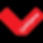 turizem ljubljana logo.png