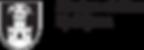 MOL logotip SLO_promocijski_cb_mali_2.pn