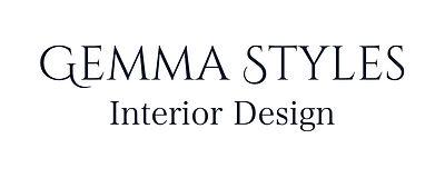 Gemma Logo plain x4.jpg