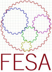 FESA.jpg