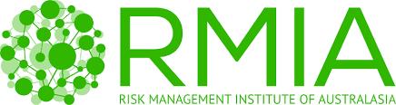 rmia logo.png