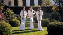 Italy Como Trio3 (Retouch).jpg