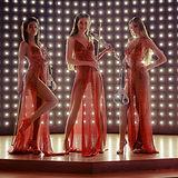 trio red light stage5.jpg