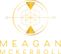 MMcK_logo_stacked_gold.png