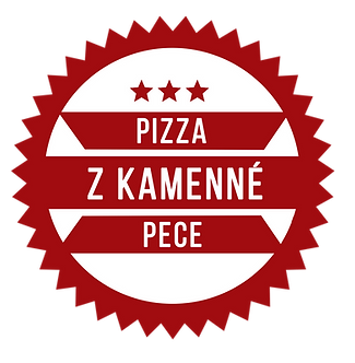 stamp do pizz 2.png