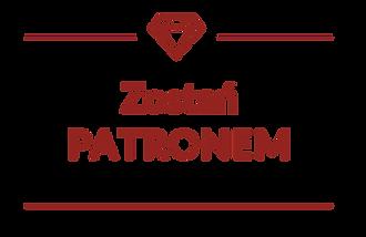 napis_zostań_Patronem.png