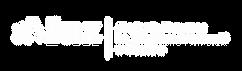 logo_muz_www.png