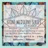 Stone Medicine Experience.png