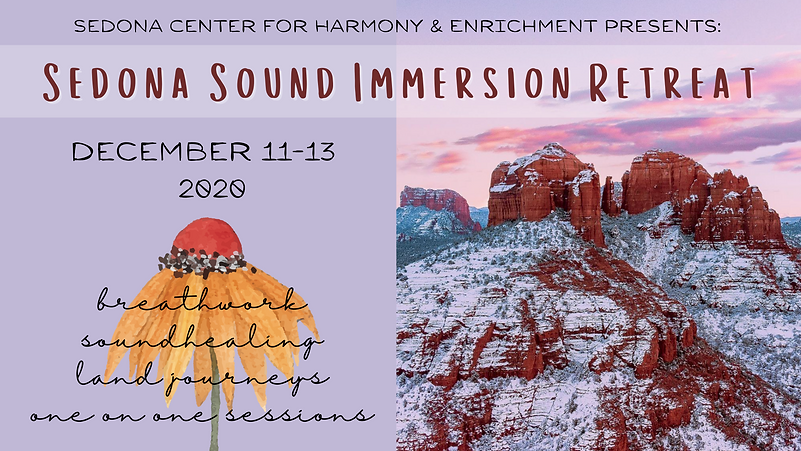 Sedona sound immersion-2.png