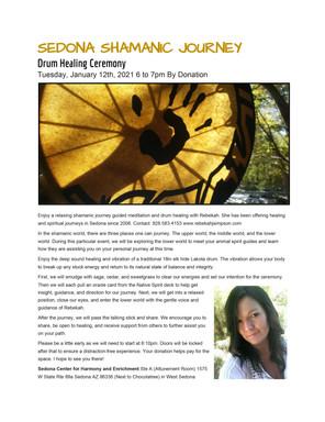 Shamanic Journey Drum Healing.jpg
