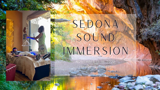 Sedona sound immersion.jpg