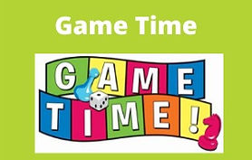 Game%20Time%20%23SpreadHappiness_edited.