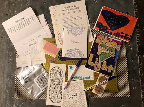 Happy Mail Kit