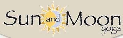Sun & Moon Yoga.jpeg