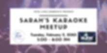 Karaoke Meetup Website Banner - Feb.png