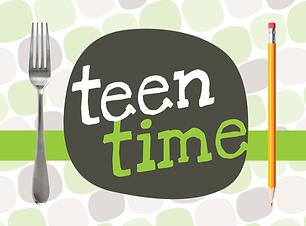 TeenTime_homepage_612x452.png
