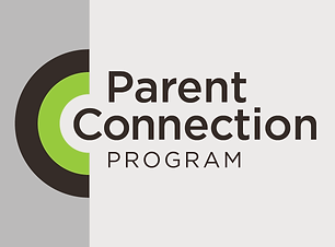 ParentConnection_homepage_612x452.png