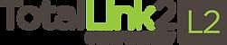 TL2C_Logo_FullColor_cmyk_F.png