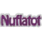 Nuflatot 1.5 logo.png