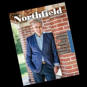 Northfield Neighbors June 2021.png