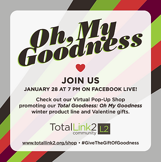 Total Goodness FB Live 1-28.png