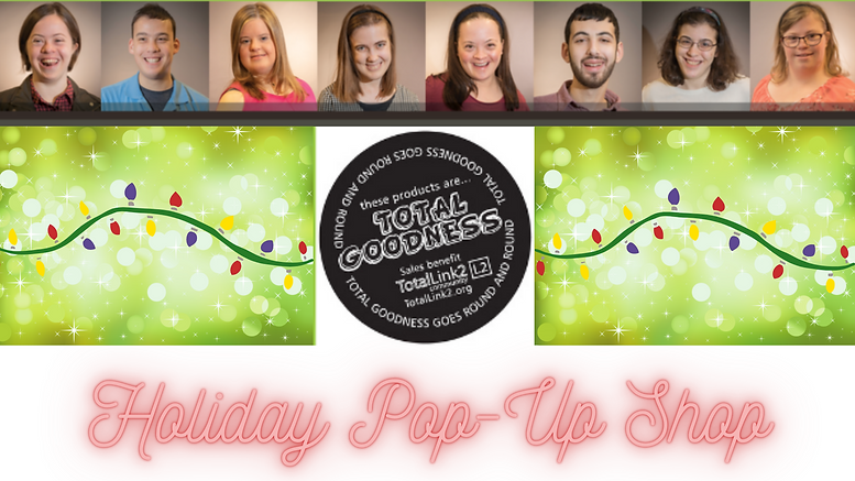 Copy of Copy of Holiday For Facebook.png