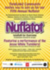 Nuflatot 2020 website.png