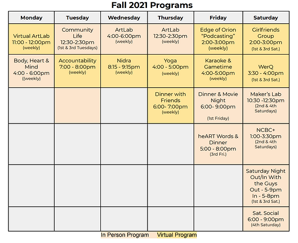 Fall Program Chart 9-2.png