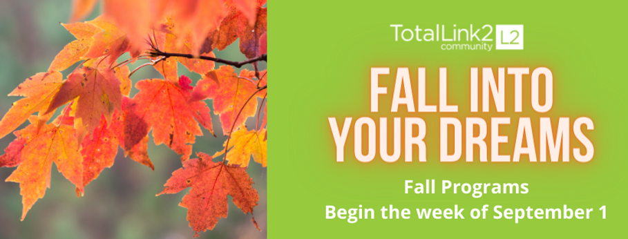 Fall Into Your Dreams 9-1.png