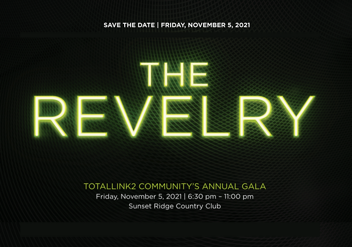 Revelry Ad for August Newsletter.png