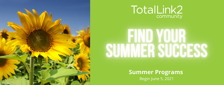 Find Your Summer Success 8 (1).png