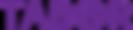 Tabor_Logo_Purple_[RGB-trans].png