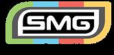 logo 2020_SMG Logo with Black Tagline.pn