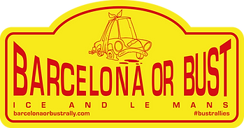 barcelonaorbust.png
