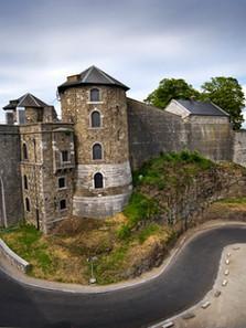 Namur 2.jpg