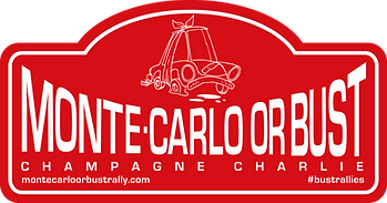 montecarlo_champagne.png