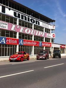 Reims Racetrack.jpg
