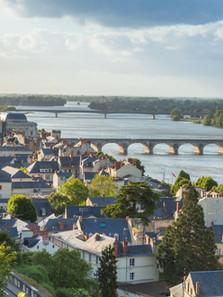 Loire-Valley.jpg
