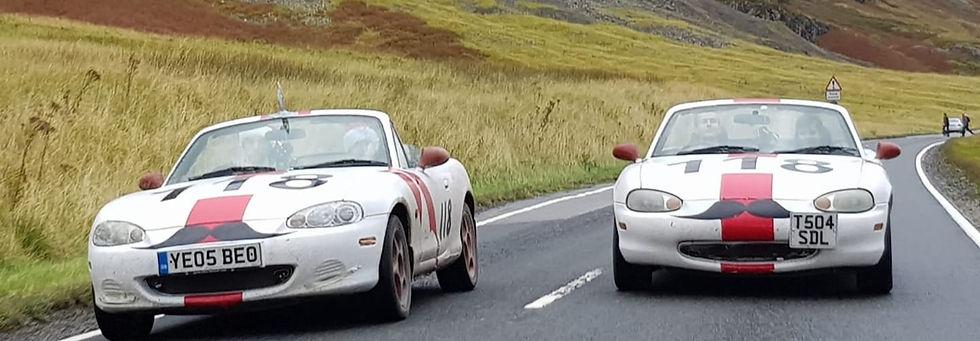 Inverness_header_edited.jpg