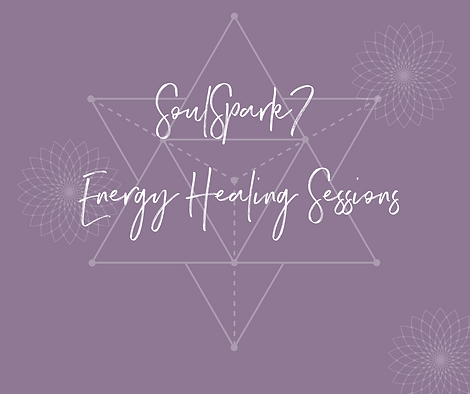 Energy Healing Sessions for Website.png