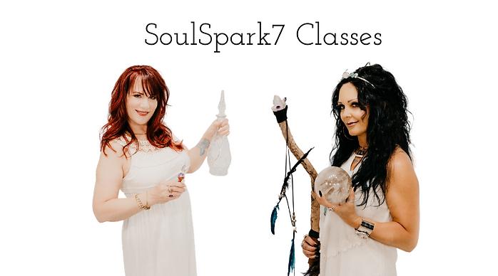 SoulSpark7 classes.png