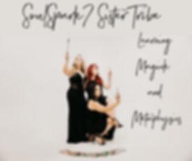 SoulSpark7 Sister Tribe fb post.jpg